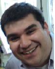 AnthonyLisi